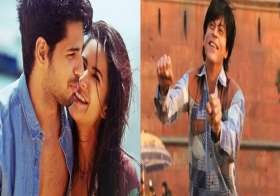 Disappointing Bollywood movies- India Tv