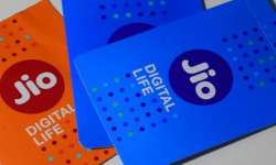 Ookla claims data accuracy, Jio says data- India Tv