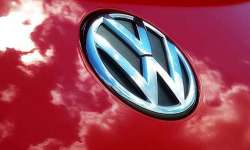 Volkswagen to provide 40,000 new energy cars to China by- India Tv