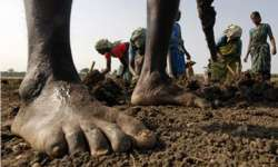 MGNREGA: In lowest ever hike, Centre revises wages by Re 1- India Tv