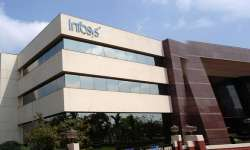 Ex-employee files lawsuit against Infosys in US, alleges- India Tv