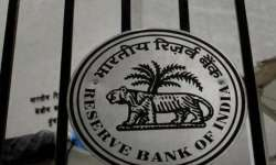 RBI expands oversight committee, appoints three more- India Tv