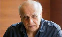 Mahesh Bhatt Happy Birthday