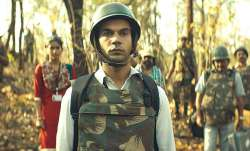Reasons to watch Rajkummar Rao starrer Newton