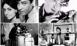 It is the 86th birth anniversary of legendary Bollywood
