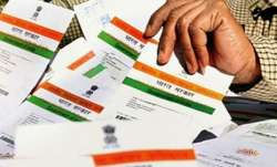 No breach or leakage of Aadhaar data, assures UIDAI