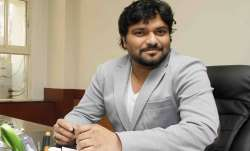 Babul Supriyo gets trolled because of an unverified