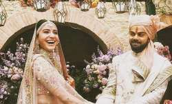 virushka wedding virat kohli anushka sharma