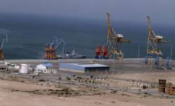 Work on 3 key CPEC projects halted till China's approval: