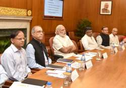 After saving Rs 27k cr, PM Modi orders trial of DBT in food