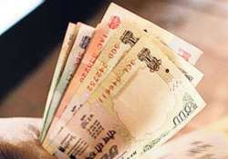 Salaried taxpayers to get sms alert on TDS