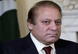 Panama Papers: Nawaz Sharif's family members issued tax