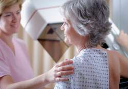 New AI system to predict breast cancer risk faster- India TV