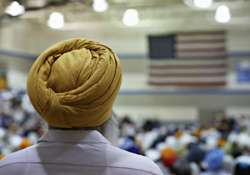 Canadian court denies exception on helmet rules for Sikh