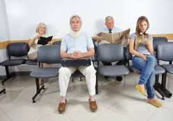 Prolonged sitting resulting in 4 pc deaths worldwide