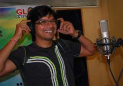 Happy Birthday Shaan: 5 best songs of the man with a