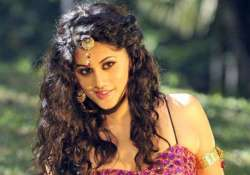 Taapsee Pannu to arrange special screening of PINK for