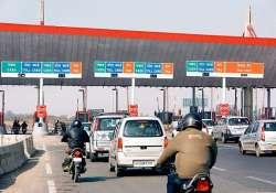 SC, NTBCL, Allahabad HC, DND Flyway, toll-free