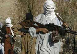 Pakistan trying to push in terrorists before snowfall report
