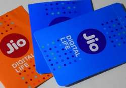 Over 85 pc Jio users wish to retain connections after free