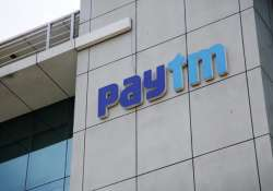 CBI files case against seven PayTM customers for alleged