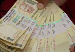 Demonetises notes surge in Mah co-operative banks