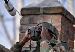 Uttar Pradesh, ATS, Spying Case, Indian Army