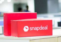 Snapdeal board has accepted Flipkart's revised offer for