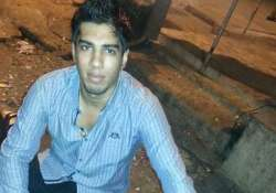 Maharashtra youth shot dead in Jamaica by unknown assailants