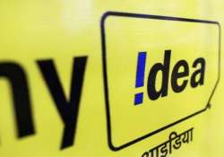 Idea offers free incoming on domestic roaming, overseas- India Tv