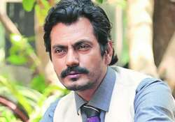 Nawazuddin Siddiqui- India Tv