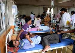 Centre approves National Health Policy