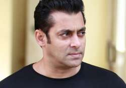 salman khan unreleased film