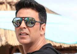 National Awards controversy Akshay Kumar