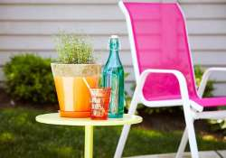 Home Décor: Tips to make your home summer ready