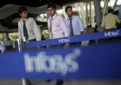 37,915 engineers exit Infosys, hiring plunges 65 per cent