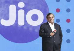 Telecos to bleed this year as well thanks to Jio, says