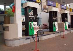Fuel pumps in 8 states to be closed on Sundays from May 14