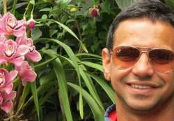 Trainee IAS officer drowns in swimming pool while trying to