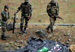 Army, CRPF, police staged 'fake encounter' in Assam,