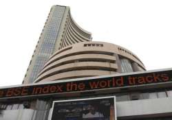 BSE issues advisory to brokers, warns them on unauthorised