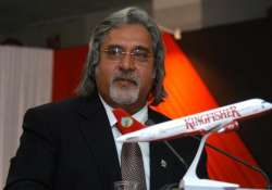 Loan taken by Mallya from banks was part of criminal
