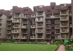 Representational pic - DDA to launch new housing scheme