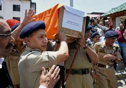 Three more arrested have been arrested case of lynching of