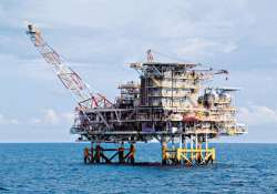 Not obliged to give Farzad B gas field deal to India, says