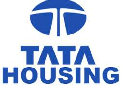 Tata Housing to invest up to Rs 800 cr for expansion in