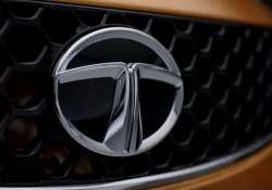Tata Motors sales dip 8 pc in June