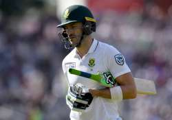 Cricket South Africa