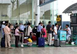 Excess luggage beyond 15-20 kg to cost more on domestic