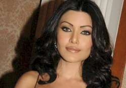 Koena Mitra faces sexual harassment files complaint with